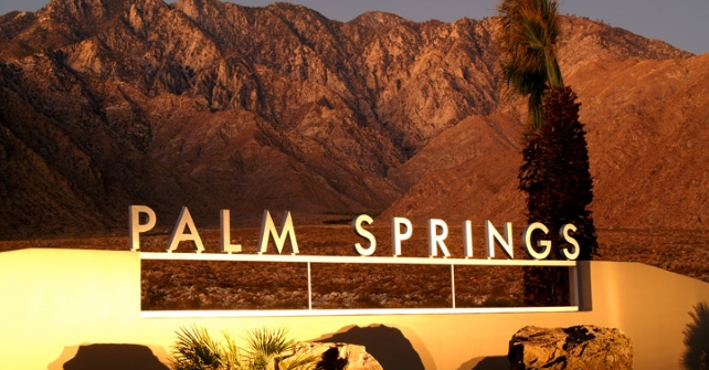 Palm canyon resort palm springs about us - Palm canyon resort 2 bedroom villa ...